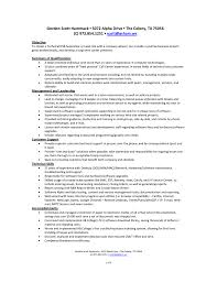 construction resume templates construction resume templates resume sample construction resume examples