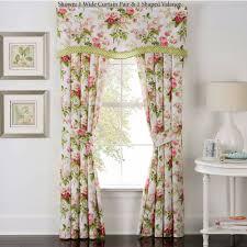 decor unique sliding glass door window treatments curtains with