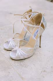 wedding shoes near me wedding shoes for near me food