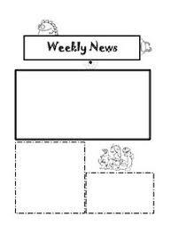 halloween theme newsletter template word newsletter templates