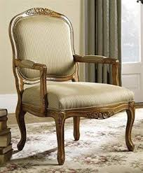 Traditional Accent Chair Traditional Arm Chair Foter