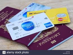 prepaid mastercard monarch airlines prepaid mastercard atlantic american