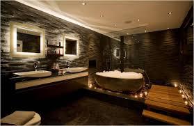 spa bathroom design 30 amazing basement bathroom ideas for small space thefischerhouse