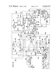 scag tiger cub wiring diagram kwikpik me