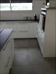 plinthe pour meuble de cuisine plinthe cuisine inox finest best meuble cuisine ikea trop