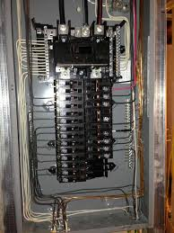 jaffe electric inc electrician rockville md gaithersburg md