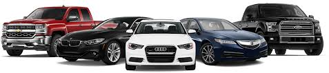 lexus north shore website used car dealer long island coram terryville north shore