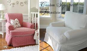 french cottage bedroom furniture french cottage furniture french cottage bedroom furniture large
