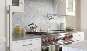 backsplashes kitchen kitchen backsplashes on houzz tips from the experts