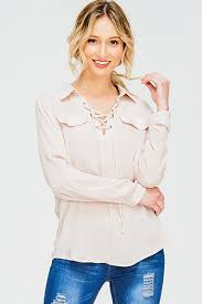 strapless blouse strapless top juniors strapless tops shop cheap strapless
