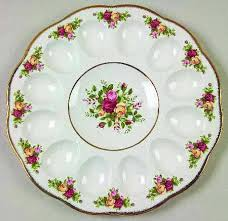 china patterns with roses royal albert country roses the world s most popular china