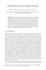 sample article review essay critique sample essay sample essay papers mla format sample paper how to write book review essay book review sample essay custom writing a book critique carleton