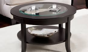 Display Case Coffee Table by Endearing Coffee Table Decor Ebay Tags Coffee Table Decor