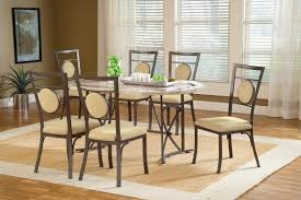 dining room ideas 2013 dining room sets 2013 table chairs oval square