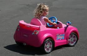 white girly cars the 10 cars you don u0027t want to be caught driving complex