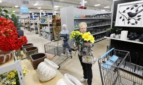 at home home decor superstore new at home store opens at crossroads business local news