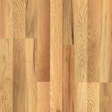Laminate Floors Toronto Laminate Hardwood Floor U2013 Laferida Com