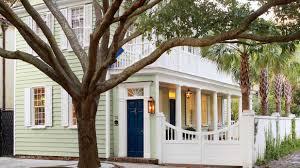 south carolina house charleston rebuild with character southern living