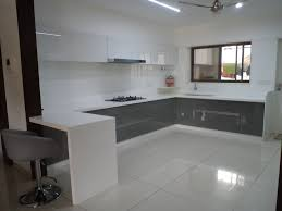 c shaped modular kitchen designs conexaowebmix com