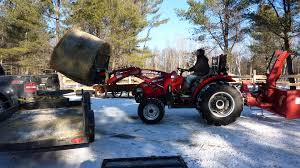 case dx series compact utility tractor specs tractor forum