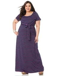 cool maternity clothes how to get fashionable and affordable maternity clothing