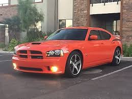 2009 dodge charger bee dodge charger srt8 bee cars for sale