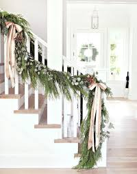 decorating trends the most chic holiday decorating trends in 2017 purewow