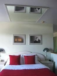 hotel chambre avec miroir au plafond emejing miroir de chambre a coucher gallery amazing house design