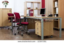 Modern Office Furniture Office Furniture Stock Images Royalty Free Images U0026 Vectors