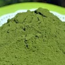 Teh Matcha sell green tea powder from indonesia by matcha story cheap price
