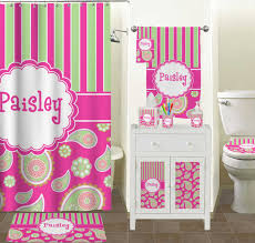 pink bathroom decorating ideas pink bathroom paint light pink and grey bathroom black white and