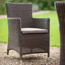 Garden Armchairs Beautiful Wooden Garden Furniture
