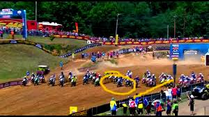 motocross race videos 2014 ama motocross hd motocross ama 2014 extreme 6 video dailymotion