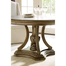 Round Pedestal Table Dining Tables Glass Table Base Ideas Diy Table Base For Glass