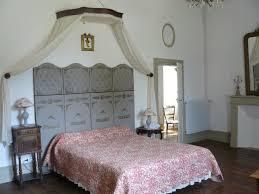 chambres d hotes charente 16 chambre d hôte château du ménieux à adjutory charente 16