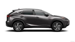 lexus india lexus unveils nx 300h commercial launch in january moneycontrol com