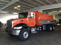 peterbilt septics trucks for sale 29 listings page 1 of 2