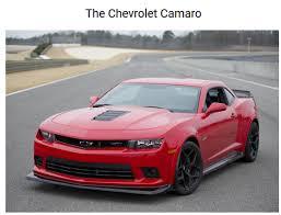 affordable sport cars 20 best sports cars under 20k njoystudy com njoystudy com