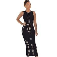 online get cheap kim kardashian dress long black white aliexpress