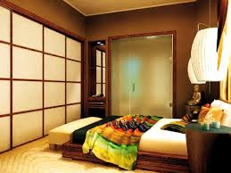 Furniture City Bedroom Suites Bedroom Cute Asian Inspired Bedrooms Design Ideas Pictures Style