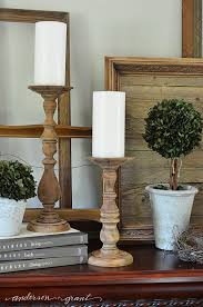 3 Stylish Mantel Displays Sainsbury Awesome Mantel Displays Images Best Idea Home Design Extrasoft Us
