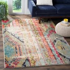 Rugs 4x6 3x5 4x6 Rugs Shop The Best Deals For Nov 2017 Overstock Com