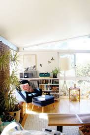 real life home design games 366 best images about modernist on pinterest house tours design