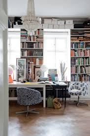 le de bureau le bureau de la designer textile katarina wiklund บ าน แบบบ านและ