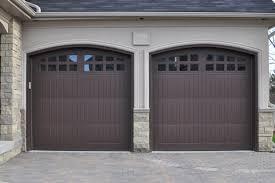 Garage Size Double Garage Door Sizes Widths Heights U0026 Dimensions