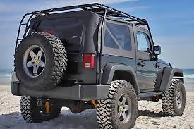 cargo rack for jeep wrangler gobi roof rack for jeep wrangler jk