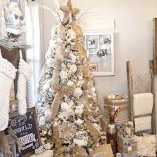 christmas decorated home christmas home decor gallery dwellinggawker