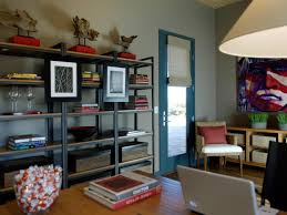 home and office decor home office modern furniture and decor for your home and office