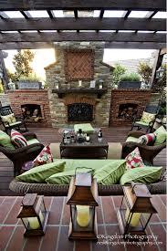 10 beautiful outdoor spaces home garden design ideas articles