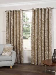 living room brown and green curtains for turquoise cream with